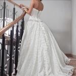 купить платье на свадьбу